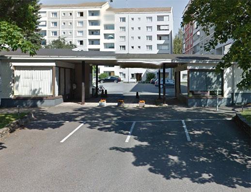 dogescape-toimipaikka-Turku-Vainuvoima